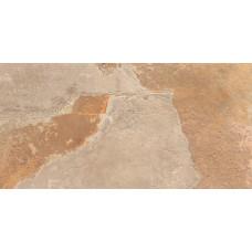 Плитка керамическая ZNXST4BR SLATE Multibeige 300х600x9,2 Zeus Ceramica