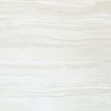 Плитка керамическая ZRXMA1BR MARMO ACERO Perlato Bianco 600x600x9,2 Zeus Ceramica
