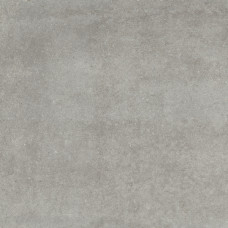 Плитка керамическая ZRXRM8BR CONCRETE Grigio 600x600x9,2 Zeus Ceramica