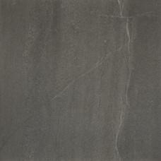 Плитка керамическая ZRXCL9BR CALCARE Black 600x600x9,2 Zeus Ceramica