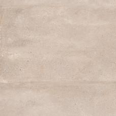 Плитка керамическая ZRXET3BR ETERNO Beige 600x600x9,2 Zeus Ceramica