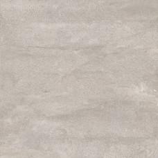 Плитка керамическая ZRXET8BR ETERNO Grey 600x600x9,2 Zeus Ceramica