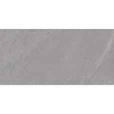 Плитка керамическая ZBXST8BR SLATE Grey 450x900x9,2 Zeus Ceramica