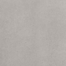 Плитка керамическая X60RS8R Rockstone Grey 600x600x20 Zeus Ceramica