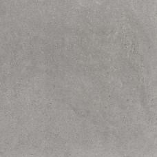 Плитка керамическая X60RS88R Rockstone Dark Grey 600x600x20 Zeus Ceramica