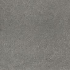 Плитка керамическая X60RS9R Rockstone Black 600x600x20 Zeus Ceramica