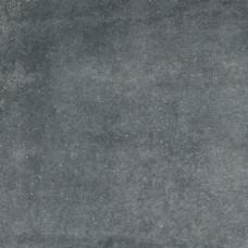 Плитка керамическая X60CR9R CONCRETE Nero 600x600x20 Zeus Ceramica