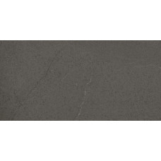 Плитка керамическая ZNXCL9BR CALCARE Black 300x600x9,2 Zeus Ceramica