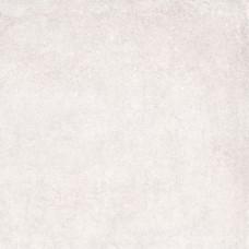 Плитка керамическая ZRXRM1BR CONCRETE Bianco 600x600x9,2 Zeus Ceramica