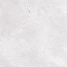Плитка керамическая ZRXSN1BR IL TEMPO Bianco 600x600x9,2 Zeus Ceramica