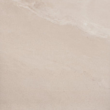 Плитка керамическая ZRXCL1BR CALCARE Latte 600x600x9,2 Zeus Ceramica
