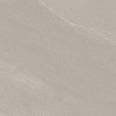 Плитка керамическая ZRXCL8BR CALCARE Grey 600x600x9,2 Zeus Ceramica