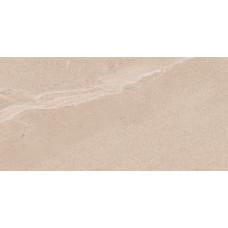 Плитка керамическая ZNXCL3BR CALCARE Beige 300x600x9,2 Zeus Ceramica
