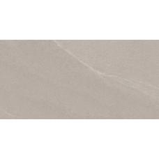 Плитка керамическая ZNXCL8BR CALCARE Grey 300x600x9,2 Zeus Ceramica