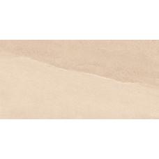 Плитка керамическая ZBXCL3BR CALCARE Beige 450x900x9,2 Zeus Ceramica