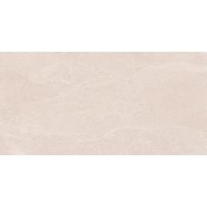 Плитка керамическая ZNXST3BR SLATE Beige 300x600x9,2 Zeus Ceramica