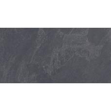 Плитка керамическая ZNXST9BR SLATE Black 300x600x9,2 Zeus Ceramica