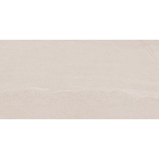 Плитка керамическая ZBXCL0BR CALCARE White 900x450x9,2 Zeus Ceramica