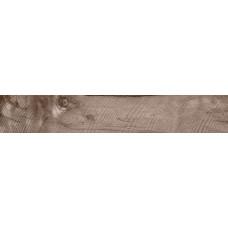 Плитка керамическая ZZXCH8BR CHALEТ Grey 150x900x9,2 Zeus Ceramica