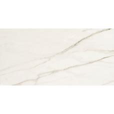 Плитка керамическая ZNXMC1BR I CLASSICI Calakatta 300x600x9,2 Zeus Ceramica