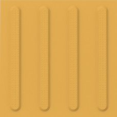 Технический грес ZCMT3S1R Tectile Gold 300x300x14,7 Zeus Ceramica