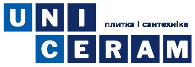 Интернет магазин Uniceram.com.ua